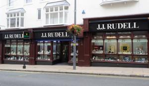 showroom_wolverhampton rudells