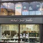 Gold Street Store