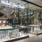 Grosvenor Store