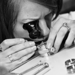 Jewellery Inspection